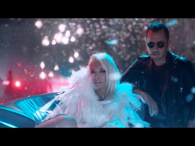 Ajda Pekkan Feat Ozan Çolakoğlu Ara Sıcak Official HD
