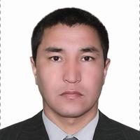 Куттубек Орозов