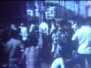 Fall of Saigon, Exremely Rare Footage (1975 NBC film shot by Neil Davis, archived by CIA))