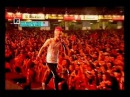 30 Seconds to Mars - Closer To The Edge (Live @ Rock Am Ring 2010)