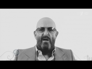 Михаил шуфутинский перепел moby what does my heart feel so bad?
