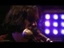 Placebo Lady Of The Flowers Glastonbury 1998 HD