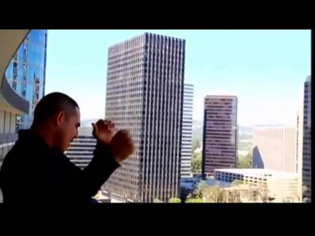 Espinoza Paz - Lo Intentamos Video Official