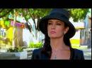 La mujer de judas - Trailer