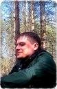 Личный фотоальбом Петра Абысова