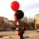 Алла Лычковская, Новосибирск, Россия