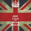 English-speaking Café