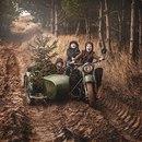Фотоальбом Тимофея Шуркина