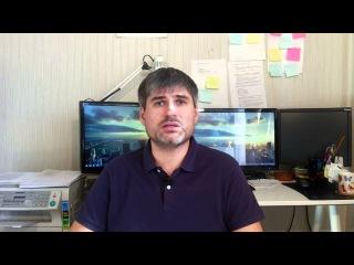 Юридические услуги от Shevelevski Consulting & partners