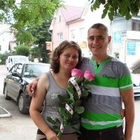 Таня Вінтоняк