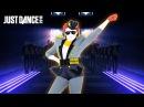 David Guetta Ft. Nicki Minaj, Afrojack Bebe Rexha - Hey Mama | Just Dance 2016 | Gameplay preview