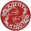 АДЕПТ КУДО (Краснодар)