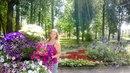 Личный фотоальбом Натальи Колокольцевой