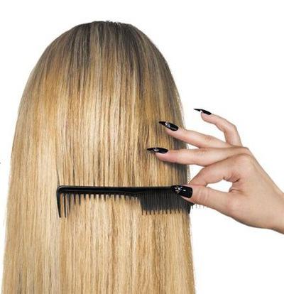 Шеллак, кератиновое выпрямление волос | ВКонтакте