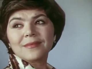 Майя Кристалинская - Наши мамы.