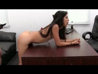 [bcc] jasmine [anal fail, creampie, sex toys, amateur, casting, pov, hardcore, hd720]