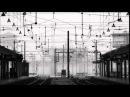 Oovation Feat. Laura Barrick - Devotion • (Boss Axis Remix)[Univack]