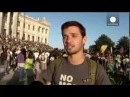 Травка в законе. Уругвай легализовал производство и продажу марихуаны