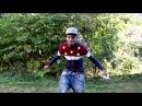 Lil Gooch - No Type (Remix) | Shot By: @RealWoosie