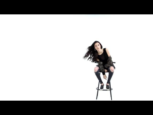 Raikhana Mukhlis - One Dance Cover (Instagram version) SOUNDVIDEO BY 26STUDIO