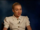 Portia De Rossi - Why not watch Better Off Ted_