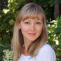 Динара Багдалова