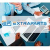 Extraparts.ru - комплектующие для ноутбуков