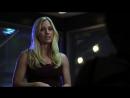 CSI: Место преступления Майами. Сезон 2 Серия 1