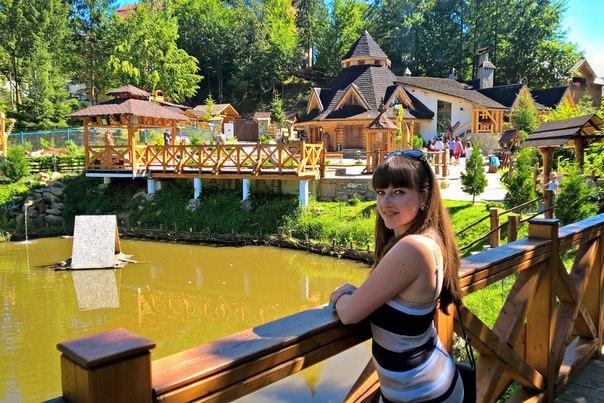 Екатерина Любицкая, 30 лет, Киев, Украина