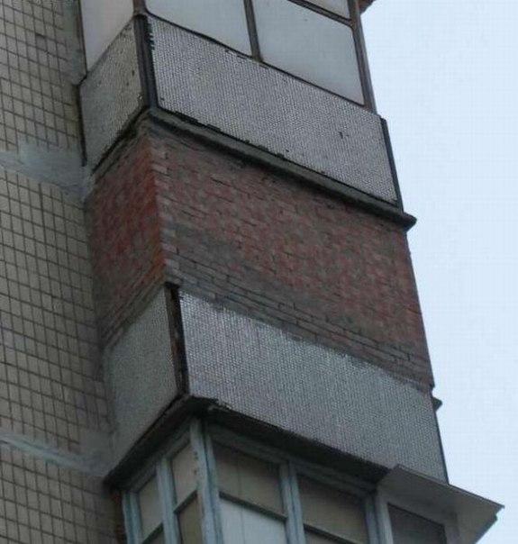 пикабу фото эпические балконы своему местоположению