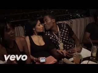 meek mill pray for em diss 50 cent and Drake