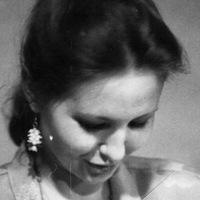 Marina Klimova