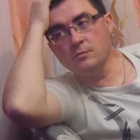 Еремин Игорь