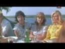 Как на горке куст калинушки стоит из фильма Вот такая музыка... 1981 года