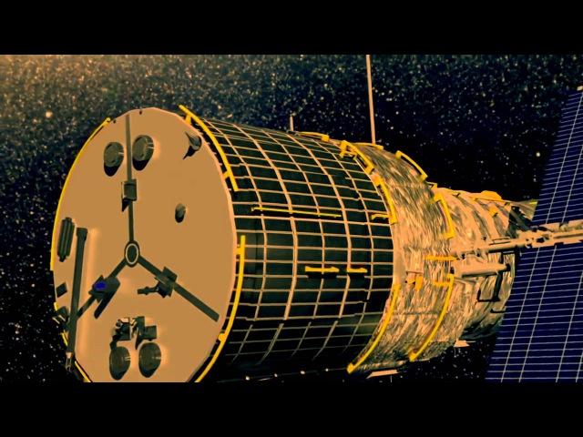 Atom™ Tobias - Physik E7532 [Ostgut Ton LP 20-07]