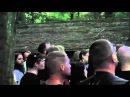 THORYBOS (Germany) live at UTBS 2015