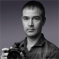 Фотограф Градов Александр