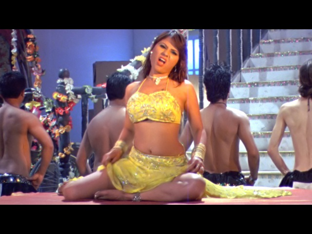 Chalal Na Jala Badan Bhojpuri hot songs 2015 new Hot Item Girl Song