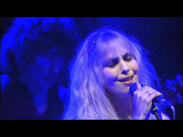 Blackmore's Night Soldier Of Fortune Live in Paris 2006 HD