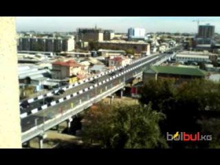 рецепты ош жаны мост фото находящаяся главной дороге