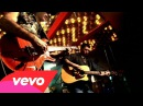 Santana Put Your Lights On ft Everlast Official Video