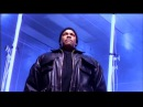 «Keep Their Heads Ringin'» by DR. DRE (Official Music Video / 1080p HD)