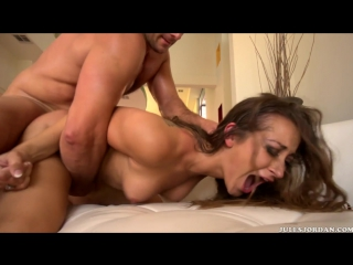 ★★★dani daniels young sex doll fucked hard!!!★★★