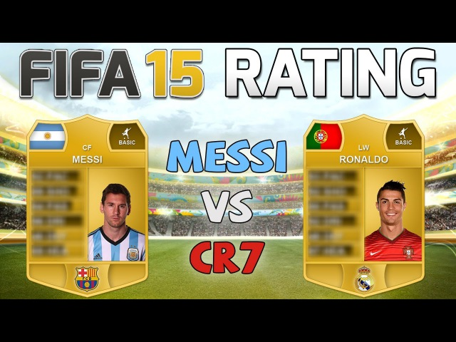 Free Pack Opening 3 Messi 3 Ronaldo Neur Ibrahimovic and many others