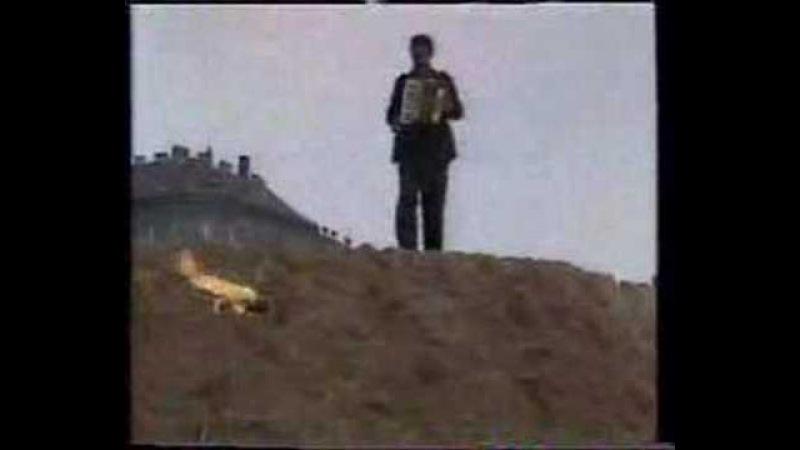 Die Tödliche Doris - Naturkatastrophenkonzert (1984)