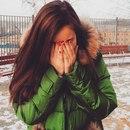 Лидия Воропаева, 20 лет, Уфа, Россия