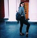 Личный фотоальбом Daria Pavlenko