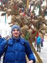 Фотоальбом Влада Балынского