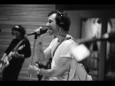 Albert Hammond Jr - Spooky Couch / Side Boob (Live on 89.3 The Current)