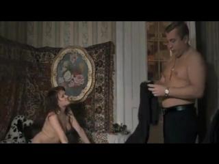 Наваяли так наваяли, дочка соблазнила своего папу и вылизала ему анус на!